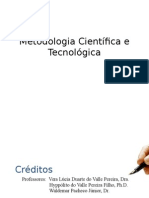 517584-Metodologia Científica e TecnológicaSlidesATLAS1