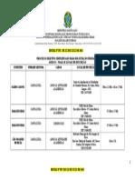 Edital FIC 2015 - Anexo I - Prof.fic - Apoio_locais de Inscrição