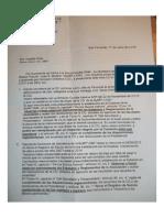 Documentación Biblioteca Madero