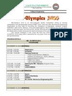 ME Olympics2014wtetwe