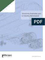 Mgam Aerospace Brochure Esweb