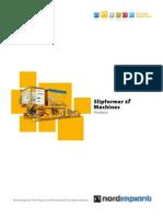2.2_Slipformer_SF