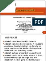 DP Jantung -- Ringenggo Haruming P.ppt