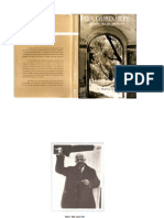 Nott,Gurdjieff,Diario de Un Discipulo