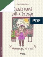 Cuando mamá sale a trabajar. Capítulo gr.pdf