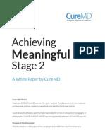 AchievingMeaningfulUse-Stage2.pdf