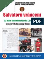 Revista ISU 2-2015