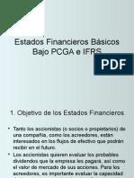 estadosfinancieros-130720132730-phpapp01.pptx