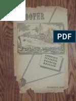 The Trooper.pdf