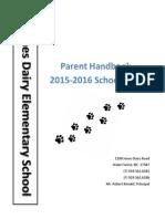 parent handbook 15-16 final (1)
