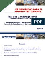 Tema 1.Jose Luperdiga-osinergmin