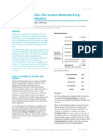 Accounting for Architecture Firms