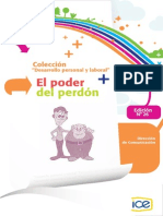 FOLLETO+EL+PODER+DEL+PERDON+WEB+#26