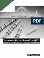 Terminales Retractiles en frío QT-II_0.pdf