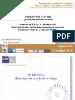 6_JMD_NF_EN_13670-2061_CN.pdf
