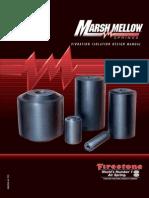 Isolator Design Manual