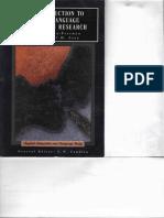 LARSEN-FREEMAN An Introduction to SLA research 1999cap7(2)(3).pdf