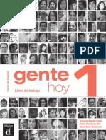 Gentehoy1