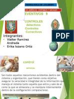 controles.pptx