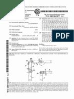 Patent WO2007043077 (A1)