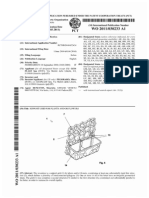 Patent Wo 2011030233 a 1