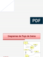 DFD+2