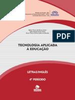 tecnologia-aplicada-educacao