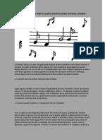 9 Efectos Que La Música Clásica Produce Sobre Nuestro Cerebro