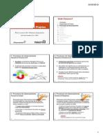 GPR 01 - Parte 03 - Processos de Gerenciamento [Folhetos]