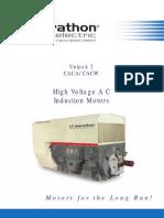motors 3d.pdf