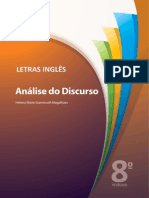 Analise Do Discurso2