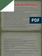 tareasobrelastic-130410002136-phpapp01