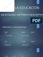 1 teoria  y sistemas de aprendizaje.pptx