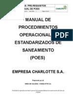Manual de Higiene y Saneamiento Charlotte (2)