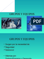 dinamica de grupos.ppt