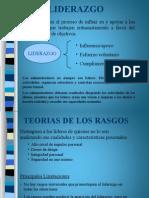 Liderazgo_Nuevo.ppt