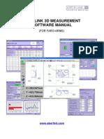 Aberlink 3D Faro.pdf