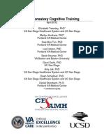 Compensatory+Cognitive+Training+facilitator+manual+June+2013