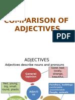 Comparative_ English Grammar
