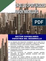 01. El negocio inmobiliario.pdf