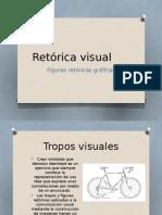 Retórica Visual. Introducción