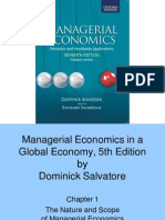 managerial economics by dominick salvatore.pdf