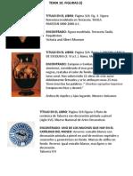 253617254-FIGURAS-TEMA-10