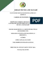 TESIS_DISEÑO DE CUBIERTA METÁLICA_SSVR_JJLC.