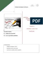 Presupuesto del Mantenimiento Tf .docx