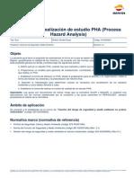 Guia Para La Realizacion de Estudio PHA-03-00002GU