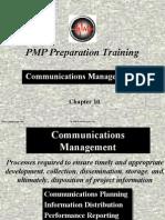 Ch10 Communications[1]