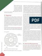 Fundamentos de Comunicação Electronica 3ª Edição_parte 2