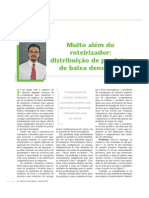 art_tlog0109.pdf