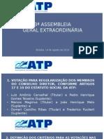 APRESENTACAO-DA-3-AGE.pptx